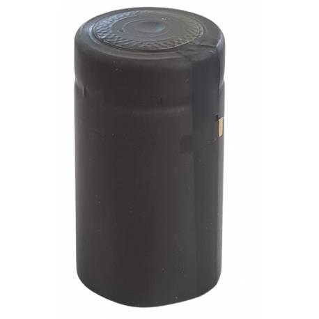 PVC D 33X50 NERA CON STRIP PEZZI 200