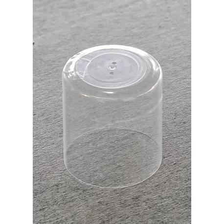 PVC D. 44X50 CONFEZIONE DA 50 PEZZI