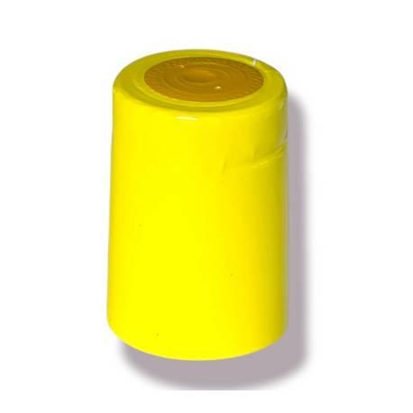 PVC D 33X50 BORDEAUX CON STRIP PEZZI 100